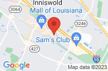 Woodhouse Day Spa - Baton Rouge E3178