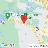 Paris Parker -  Mandeville