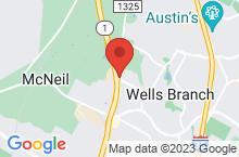Curves - Austin, TX