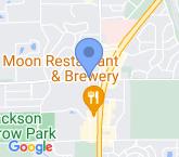 300 E. Alto Road, , Kokomo, Indiana 46902