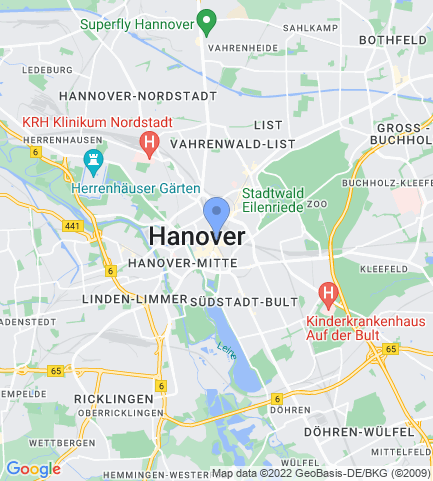 30159 Hannover
