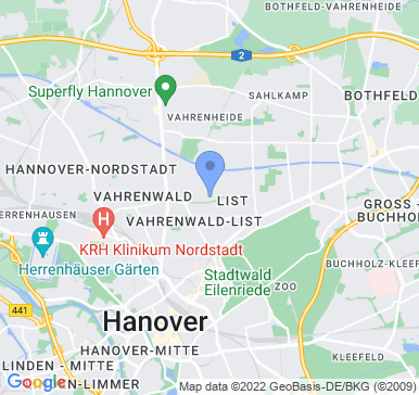 30163 Hannover