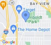 3075 S. Howell Avenue, , Milwaukee, WI 53207