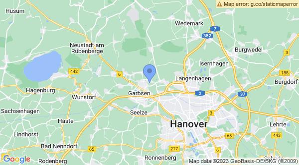 30827 Garbsen