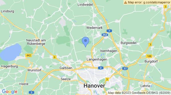 30855 Langenhagen