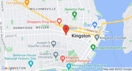 Image for Get Directions