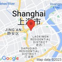 SpaShining@Cloud 9 Zhongshan Park