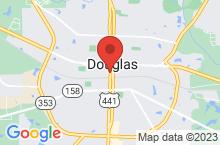 Curves - Douglas, GA