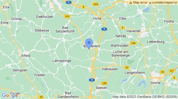 31167 Bockenem