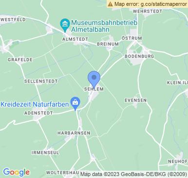 31196 Sehlem