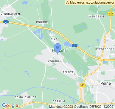 31228 Peine