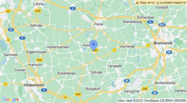 31246 Lahstedt