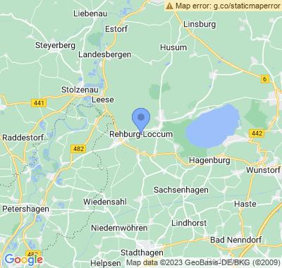 31547 Rehburg-Loccum