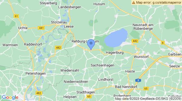 31547 Rehburg-Loccum Bad Rehburg
