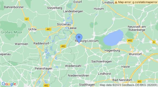 31547 Rehburg-Loccum Loccum