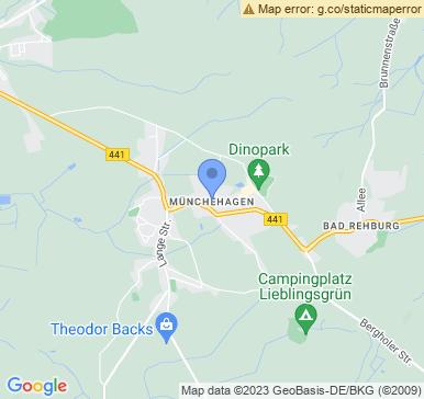31547 Rehburg-Loccum Münchehagen