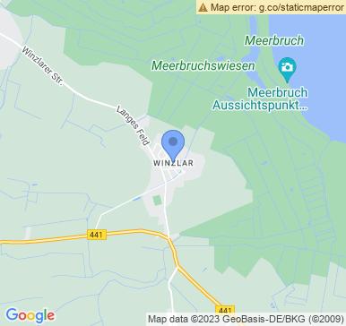 31547 Rehburg-Loccum Winzlar