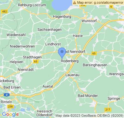 31552 Apelern Kleinhegesdorf