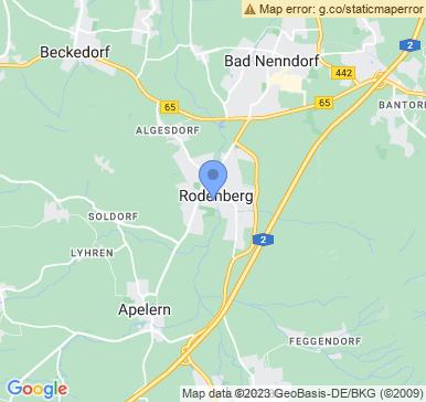 31552 Rodenberg Rodenberg
