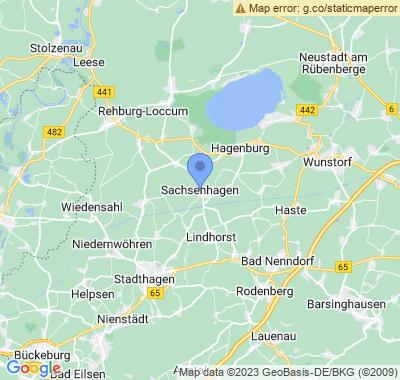 31553 Auhagen
