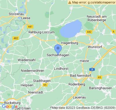 31553 Auhagen Auhagen