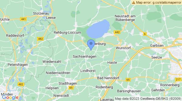 31553 Auhagen Düdinghausen