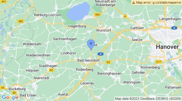 31555 Suthfeld Helsinghausen