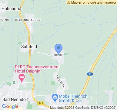 31555 Suthfeld Riehe