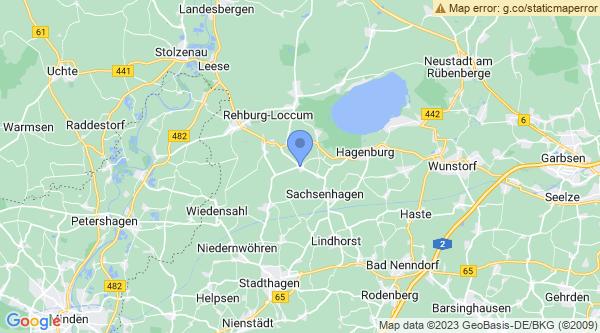 31556 Wölpinghausen