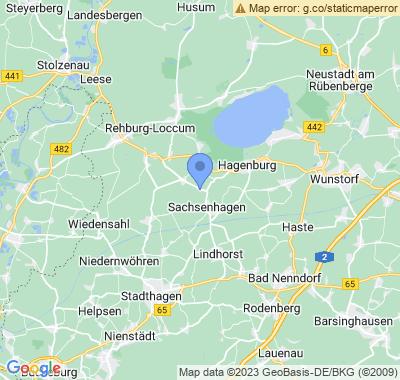 31556 Wölpinghausen Bergkirchen