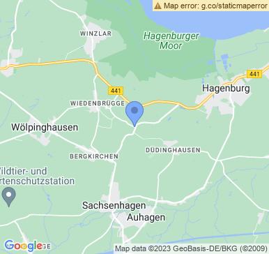 31556 Wölpinghausen Schmalenbruch-Windhorn