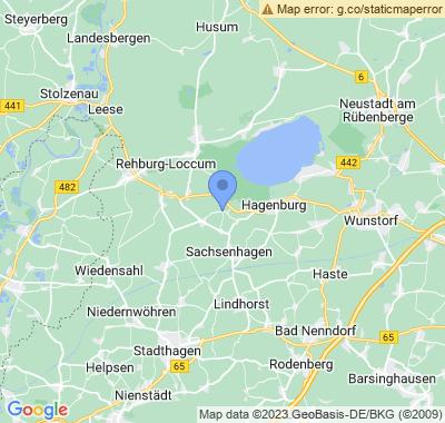31556 Wölpinghausen Wiedenbrügge