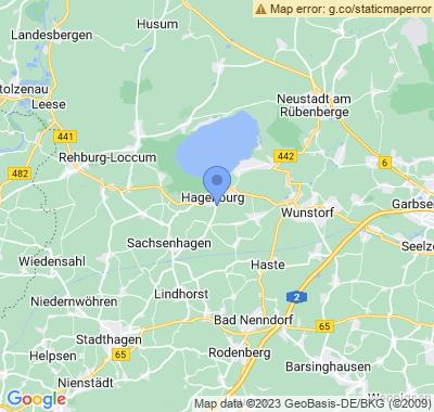 31558 Hagenburg