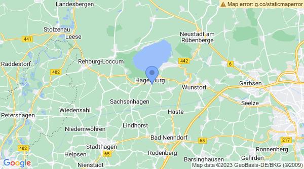31558 Hagenburg Hagenburg