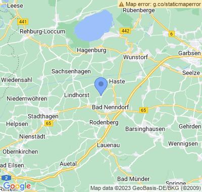 31559 Hohnhorst Ohndorf