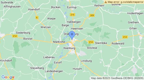31582 Nienburg (Weser) Holtorf