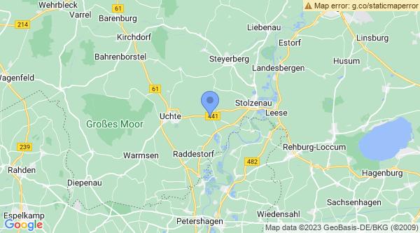 31592 Stolzenau Nendorf