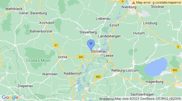 31592 Stolzenau Stolzenau