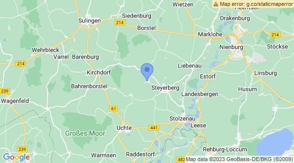 31595 Steyerberg Düdinghausen