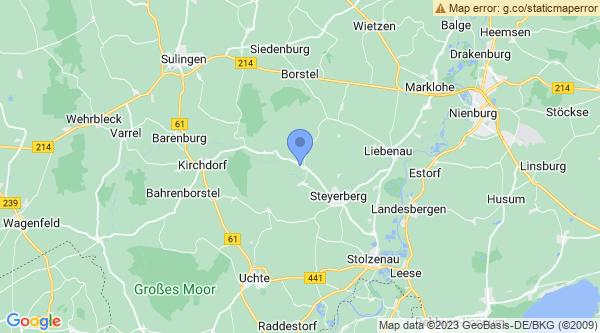 31595 Steyerberg Deblinghausen