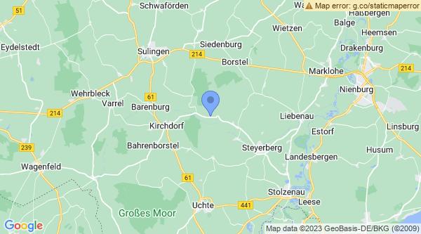 31595 Steyerberg Voigtei