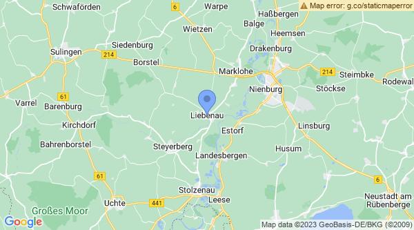 31618 Liebenau