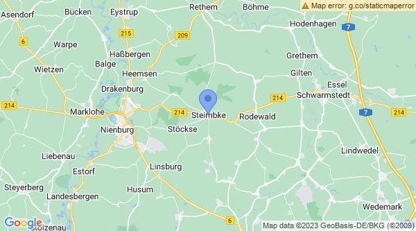 31634 Steimbke