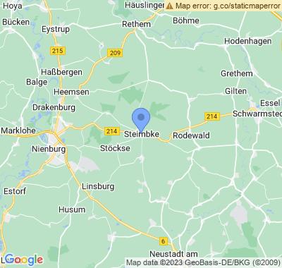 31634 Steimbke Wenden