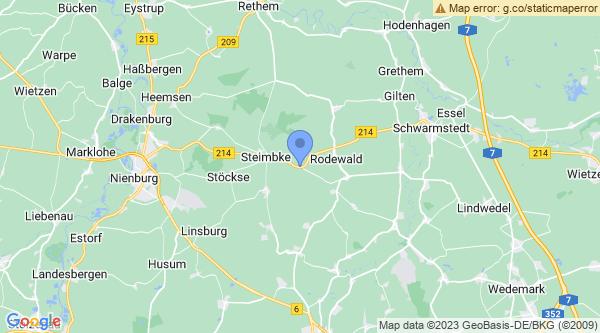 31634 Steimbke Wendenborstel