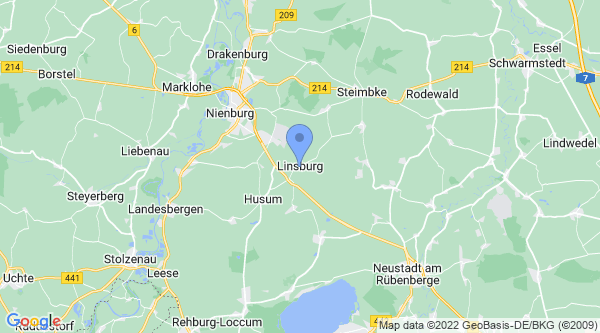 31636 Linsburg