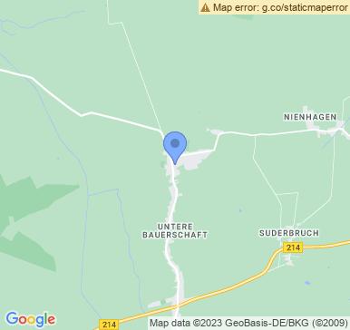 31637 Rodewald