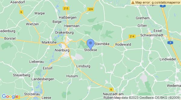 31638 Stöckse