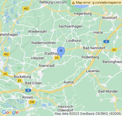 31655 Stadthagen