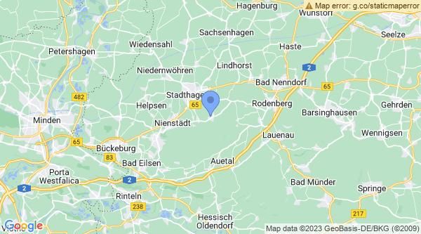 31655 Stadthagen Hörkamp-Langenbruch